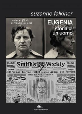 Eugenia_Storia_di_un_uomo
